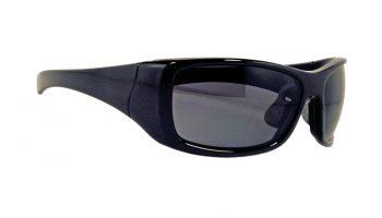 Style 785