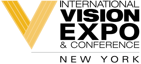 International vision expo: 21-24 marzo 2019 a New York