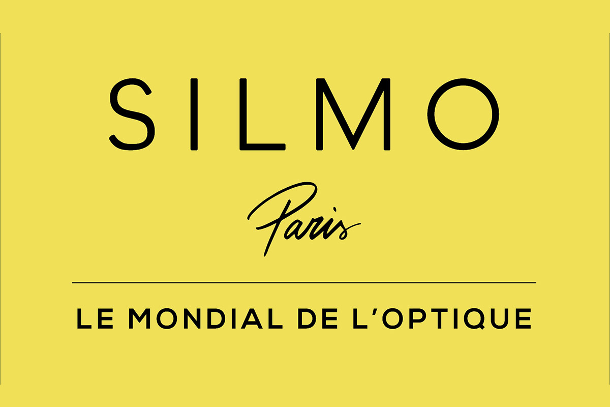Silmo Paris from 27/09 to 30/09 2019