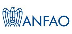 dal 1998 partner di ANFAO