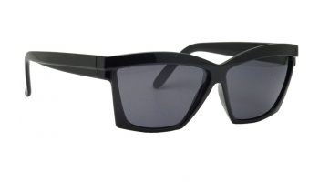 Style 800