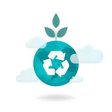 Iniziative per l'Ambiente